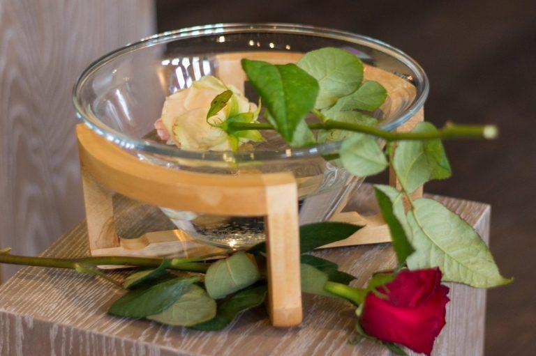 Crematie Ivonne van den Elzen (100)