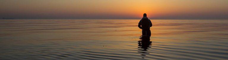 topbanner-fyn-lystfiskeri